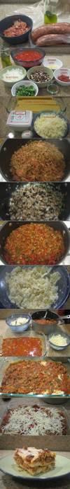 Pmy_first_lasagna