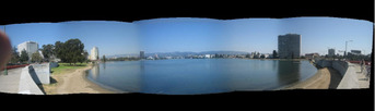 Lake_merritt_view_2